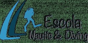 nautic diving