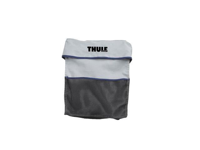 Orion Adventure Thule Boot Bag Single