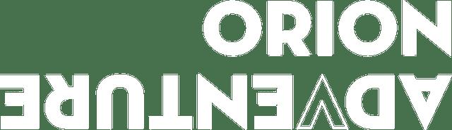 Orion Adventure