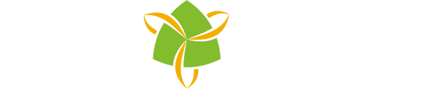 Consorci Salines Bassegoda