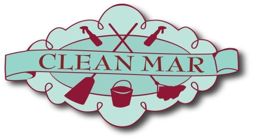Cleaning Service Maresme