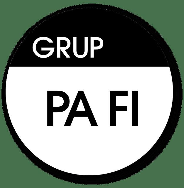 Pa Fi