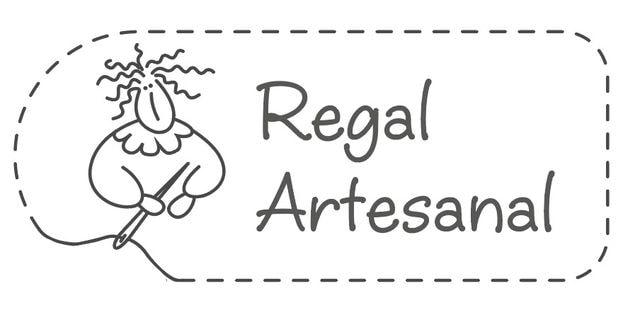 Regal Artesanal