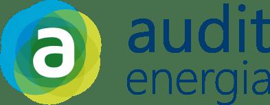 Audit Energia