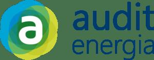 Eficiència energètica a la indústria