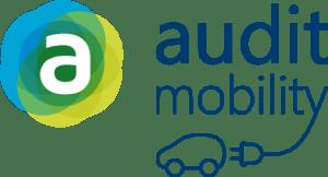 Solucions de recàrrega per a vehicles elèctrics
