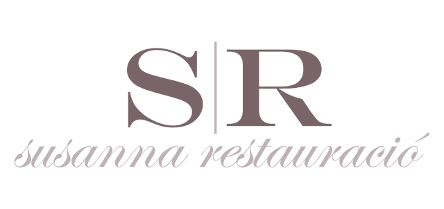 Restaura tus muebles