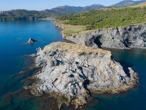 Illa Grossa