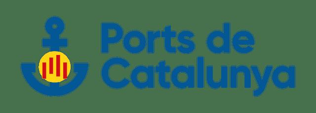 Ports Costa Brava