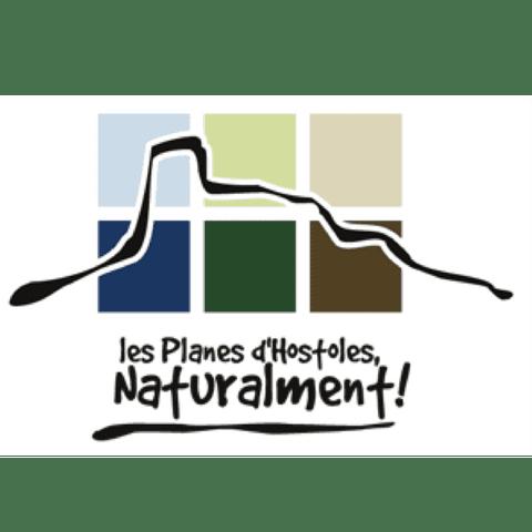 Turisme a les Planes d'Hostoles