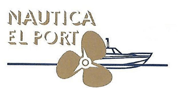 Nàutica el port de l'Escala