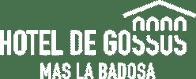 La Badosa
