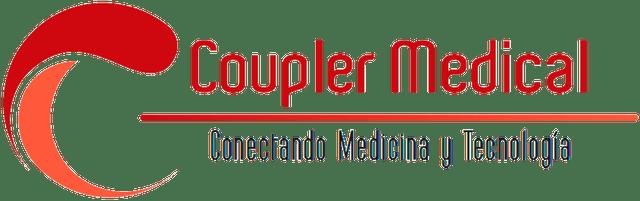 Coupler Medical
