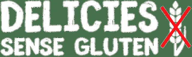 Delícies Sense Gluten