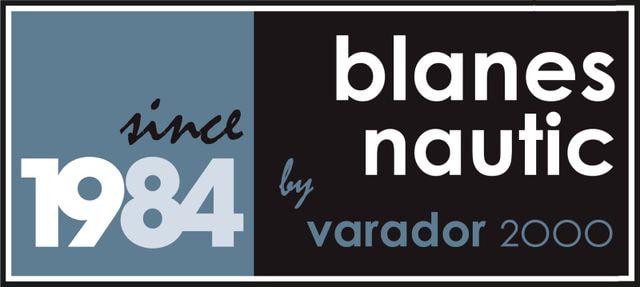 Blanes Nautic