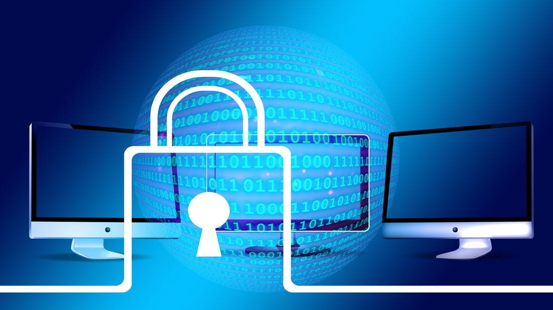 Reglament Europeu de protección de datos