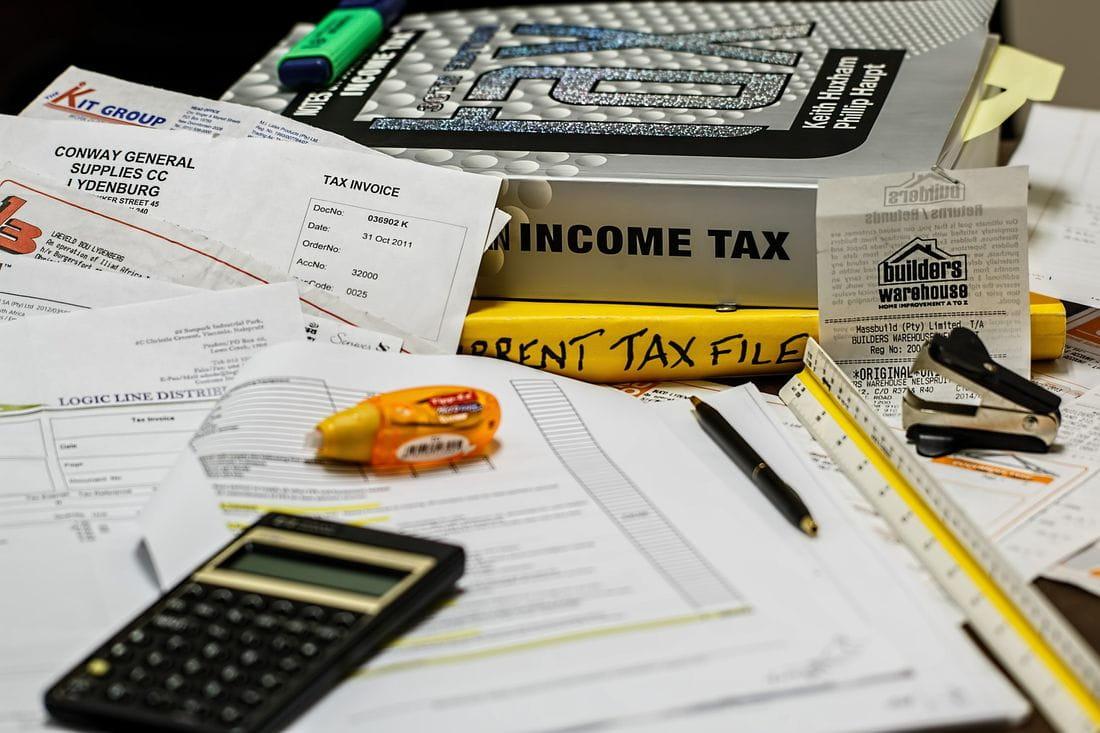 incentius fiscals