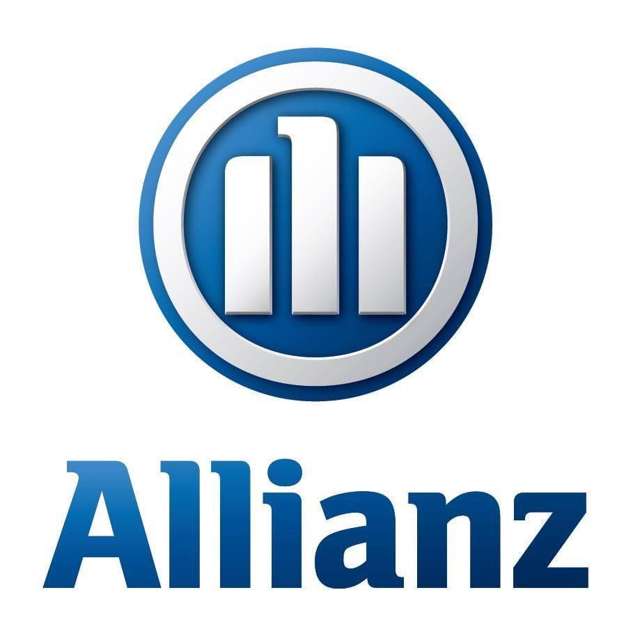 Allianz Seguros Roses