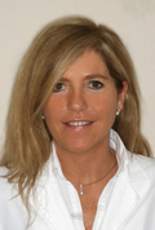 Dra.Rosanna Negre
