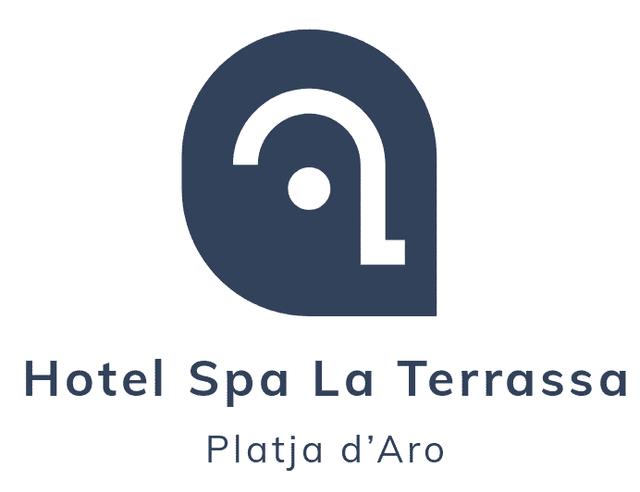Hotel La Terrassa