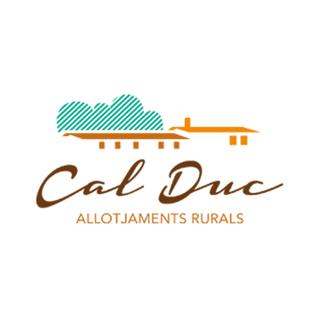Allotjaments rurals Cal Duc / Les Planeses