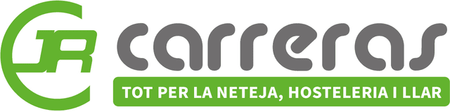Jordi Ramon Carreras