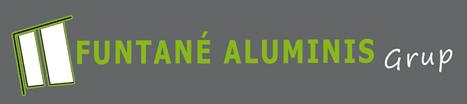Funtané Aluminis