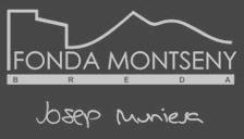 Fonda Montseny Breda