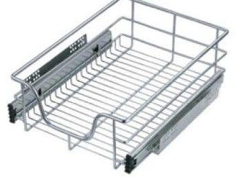Cocina accesorios y complemenos para armarios de cocina for Accesorios armarios cocina