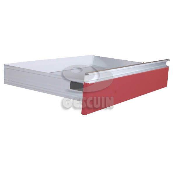 Caj n cosmos para muebles de cocina y ba o for Amortiguadores para muebles de cocina