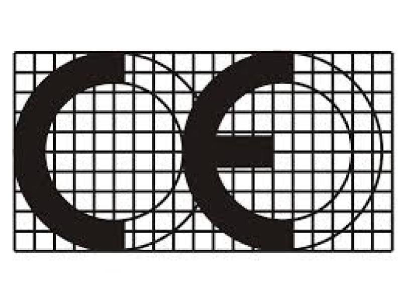 Marcatge CE