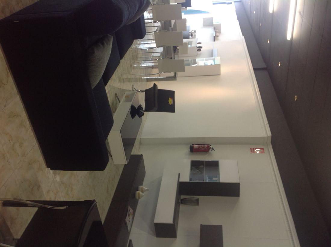 Tiendas De Venta De Muebles Elegant Euroestan With Tiendas De  # Tienda Muebles Loeches