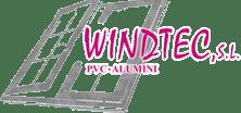 Windtec Tancaments