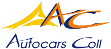 Autocars Coll