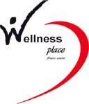Wellness Place Fitness Center
