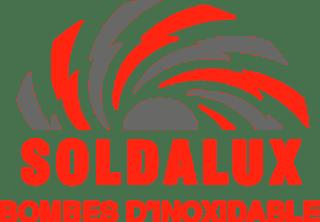 Soldalux