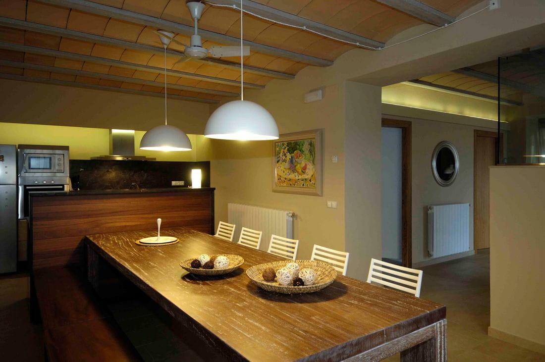 Cuisine-salle à manger (2)