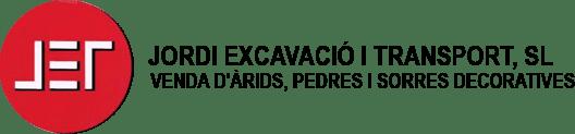 Jordi Excavació i Transport