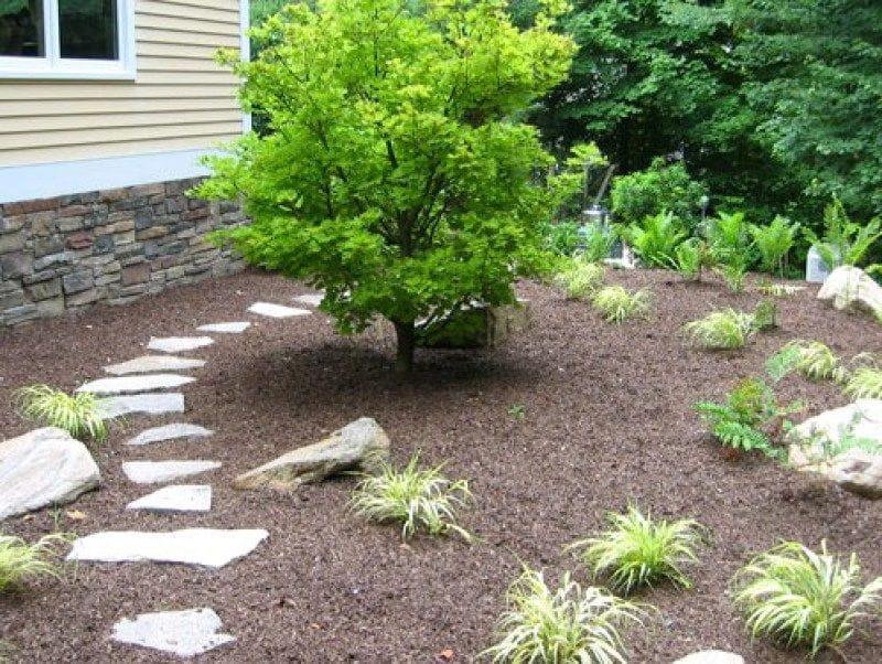 Amazing Interesting Perfect Best Beautiful Jardines Piedras Decorativas With Jardines  Piedras Decorativas With Como Hacer Un Jardin Con Piedras With Jardines.