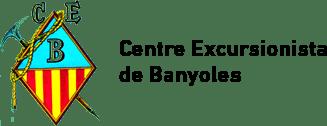 Centre Excursionista de Banyoles