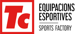 TC Equipacions Esportives