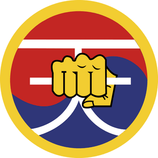 Gimnàs Chun Kwon Salt
