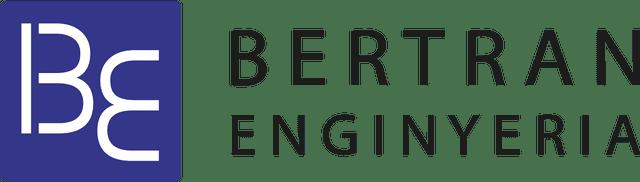 Bertran Enginyeria