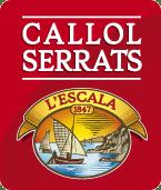 Anxoves Fill de J. Callol i Serrats