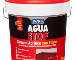 AIGUA STOP - 1390