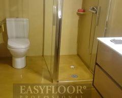 Easyfloor®