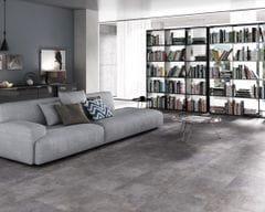 Concrete Graphite PR.8247