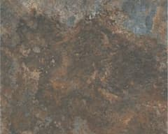 galicia oxido 33x66cm porcelanic