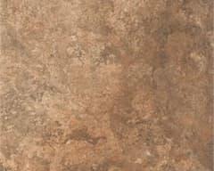 galicia terra 33x66cm porcelanic