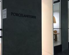 novetats PorcelaniteDos